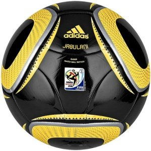 adidas-world-cup-2010-glider-ball
